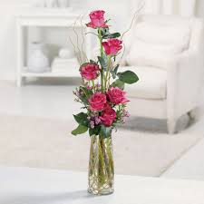 Apache Junction Flowers - local mesa florist flower arrangements family owned and