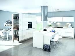 cuisine americaine ikea meuble de sacparation cuisine salon meuble cuisine americaine ikea