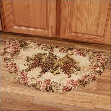 Washable Kitchen Throw Rugs by Washable Kitchen Throw Rugs Byarbyur Co