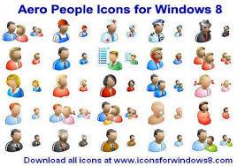 icone bureau gratuit télécharger png icones dll gratuit logitheque com