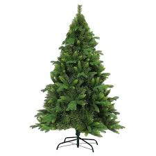 cheap christmas tree 17 best cheap christmas trees for your home cheap product reviews