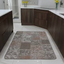 Small Kitchen Rugs Neoteric Design Black Kitchen Rug Simple Gallery Also Gray Mat