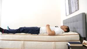 Most Comfortable Mattresses 2014 Saatva Mattress Review Sleepopolis