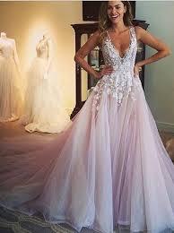 Custom Made Wedding Dresses Uk 95 Best Beautiful Wedding Dresses Images On Pinterest Beach