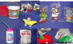 who is the spokesperson for arbys 2015 mega share movie 1990 s arby s babar the elephant toys mixed lot collection water