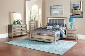 Turquoise Bedroom Furniture Homelegance Bedroom Furniture Traditional Bedroom Set