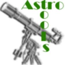 astro apk app astro tools apk for windows phone android and apps