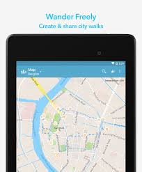 world travel guide images World travel guide by triposo android apps on google play