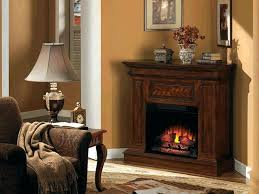 Electric Fireplace Stove Lowes Duraflame Electric Fireplace Stove Canada Fireplaces Stoves