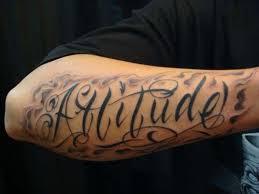 25 ide terbaik tattoo fonts cursive di pinterest huruf tulis