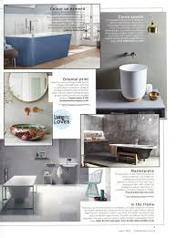Modern Basins Bathrooms by The Beautiful Yasmin Basin From The London Basin Company Http