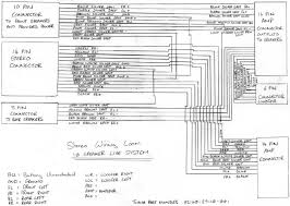 hvac split system wiring diagram hvac wiring diagrams