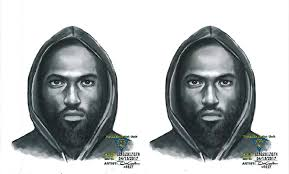 attempt to identify u2013 wall township police department 732 449 4500