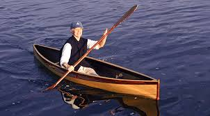 Free Small Wood Boat Plans by Guillemot Kayaks Small Boat Plans Kits Instruction And