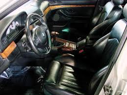 2001 bmw m5 2001 bmw m5 bbs interior german cars for sale