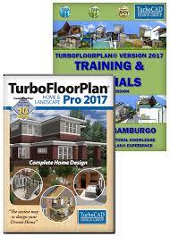 Turbofloorplan 3d Home Landscape Deluxe Turbofloorplan Pro 2017 U0026 Training Bundle Windows Version