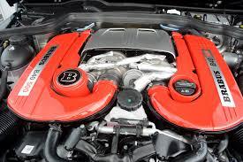 mercedes g wagon red interior brabus mercedes benz g500 v8 turbo g wagon