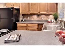 buckeye cabinets williamsburg va 109 spring road williamsburg va 23185 williamsburg real estate
