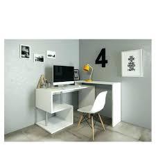 but meuble bureau bureau angle but blacksale