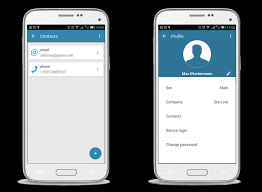 change password on android phone starline 3 0 reliable superprotection alarmstarline