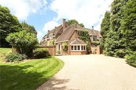 houses for sale in windlesham windlesham houses to buy