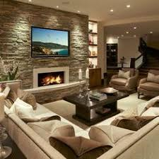 How To Finish A Fireplace - how to finish a basement framing and insulating