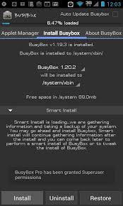 pro apk free busybox pro apk v54 free fcp