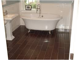 dark brown bathroom floor tiles brightpulse us bathroom ideas mirror cabinets wall above single dark brown bathroom floor tiles