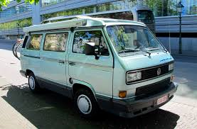 volkswagen atlantic de volkswagen t3 westfalia joker california en atlantic 1979