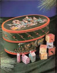 445 best jo sonja images on pinterest decorative paintings folk