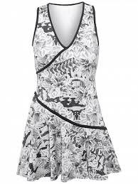 tennis warehouse black friday eleven women u0027s casablanca love letter dress