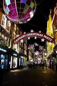 christmas in london u2013 switching hemispheres