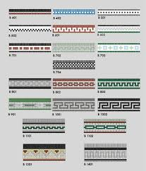 583 best floors tile images on marble tiles bathroom