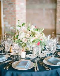 table centerpieces floral table centerpieces lush centerpiece home inspiration ideas