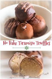 tiramisu recipe tyler florence 288 best christmas in the kitchen images on pinterest desserts