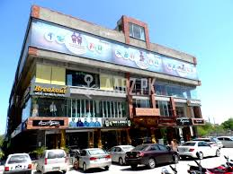 350 Square Feet 350 Square Feet Commercial Shop For Sale In F 7 Markaz Islamabad