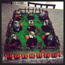 11 best graveyard cakes images on pinterest birthday cakes cake