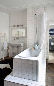 country bathroom remodel ideas bathroom cabinets bathroom cabinets bathroom designs country