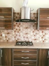 kitchen cabinet design in pakistan italian kitchen pakistan in house construction and interior