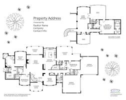floorprints professional floor plans for real estate marketing professional floor plans for real estate marketing