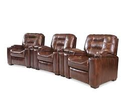 Thomasville Furniture Bedroom Sets by Latham Sectional Leather Thomasville Furniture