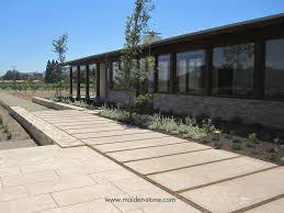 Modern Landscape Modern Landscape And Yard With Pathway By Hal Mccullough Zillow