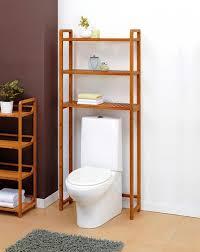 etagere bathroom wood bathroom etagere jburgh homes bathroom etagere storage