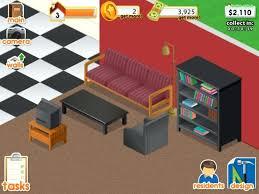 create dream house online design your dream home game create your dream house online design
