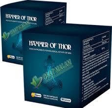 obat kuat hammer of thor termasuk obat pembesar penis 081286777444