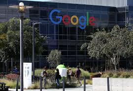 google orders employees abroad to return after trump u0027s immigration