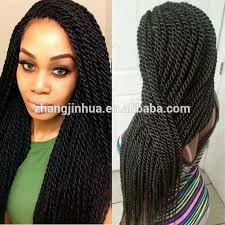 best braiding hair for twists bob braids google search hair pinterest bob braids and bobs