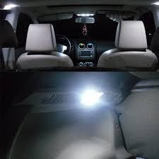 lexus ct indonesia online shop convenience bulbs for lexus ct car led headlight c10w
