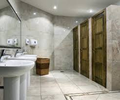 commercial bathroom design pmcshop