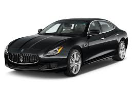 metallic maserati used maserati for sale jim butler auto group